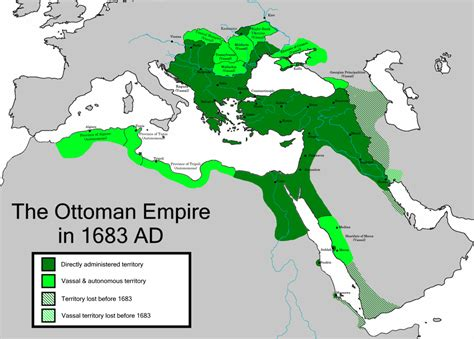 thinking out aloud sultans of rome the turkish world