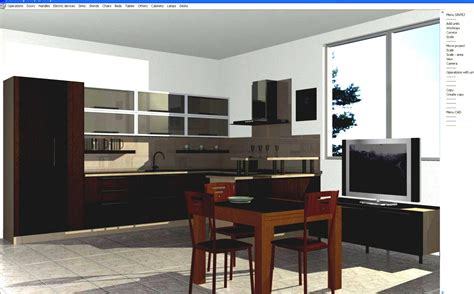 interior design software free free 3d interior design software 2016 goodhomez