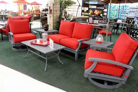 dixieline patio furniture dixieline patio furniture 28 images namco patio