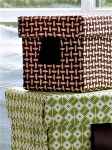 home decorating fabric get craft ideas for fabric at womansday create diy