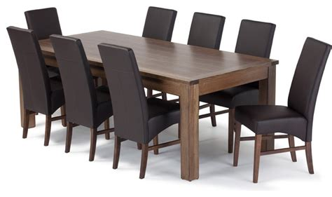 images of dining table and chairs dining room table and chairs modern dining tables