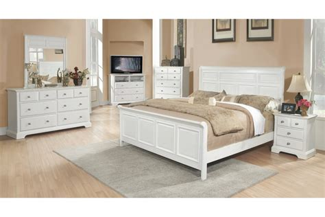 size bedroom furniture white king size bedroom furniture raya furniture
