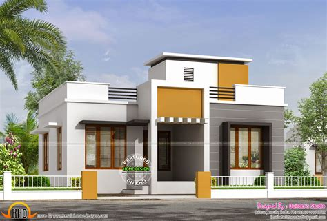 house builder plans one floor house building plans 53007