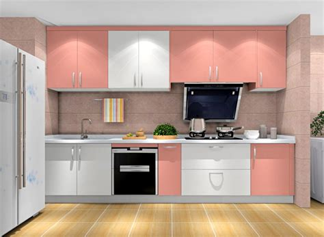 small modern kitchen cabinets d small modern kitchen designs photo gallery small modern