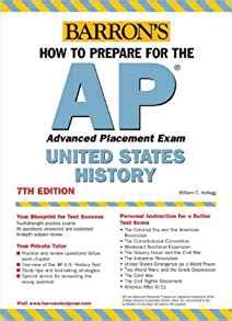 united states history preparing for the advanced placement examination 2018 edition how to prepare for the ap u s history advanced placement