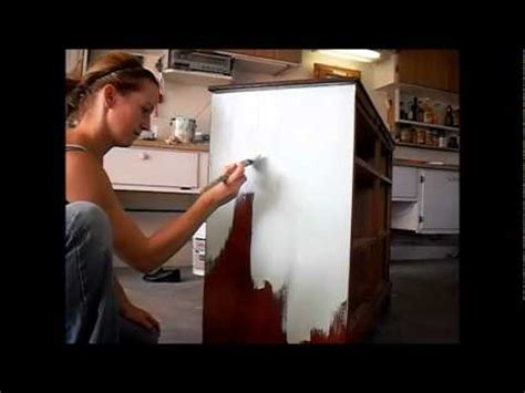 diy chalk paint techniques diy chalk paint furniture painting techniques