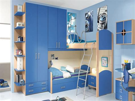 study table designs for bedroom blue room ideas bedroom side tables for bedroom study