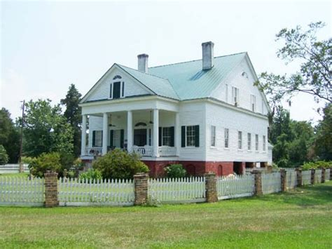 plantation house plans plantation style house plans home design and style