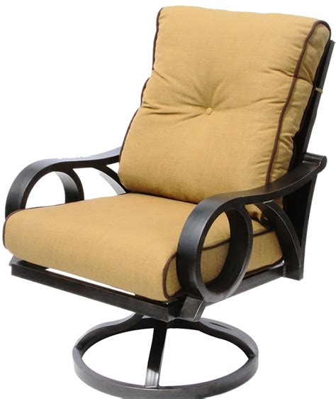 swivel chair parts furniture outdoor swivel glider chair home for you patio