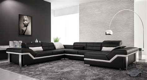 modern sofa ideas furniture best leather sofa for living room modern