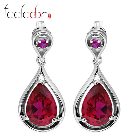 accessories wholesale 2014 new promotion delicate gift accessories