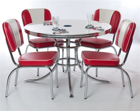 retro dining tables and chairs retro kitchen chairs and tables interior exterior doors