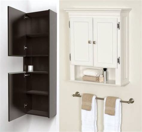 bathroom storage wall cabinet wall mount bathroom cabinet home furniture design