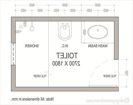 design your own bathroom layout design your own bathroom floor plan get minimalist impression 187 cse leaks