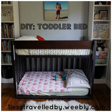 diy bunk beds best 25 bunk bed crib ideas on cot bunk bed