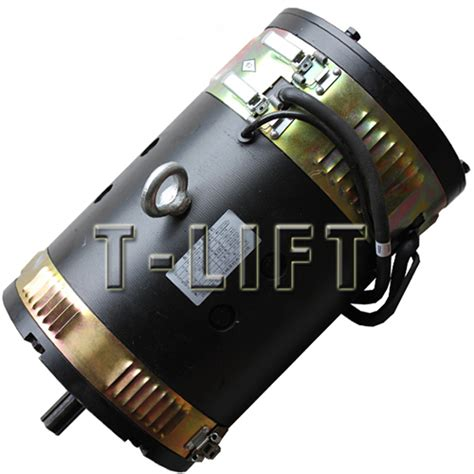 Electric Forklift Motor by Electric Forklift Motors Traction Motor Buy Electric