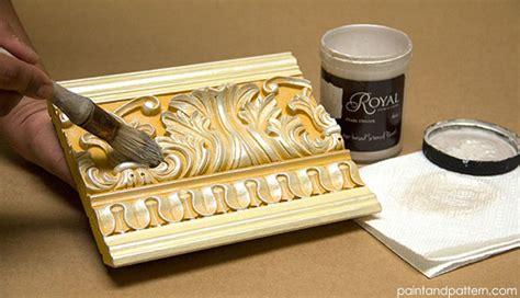 chalkboard paint techniques hometalk furniture refinishing margaret s clipboard