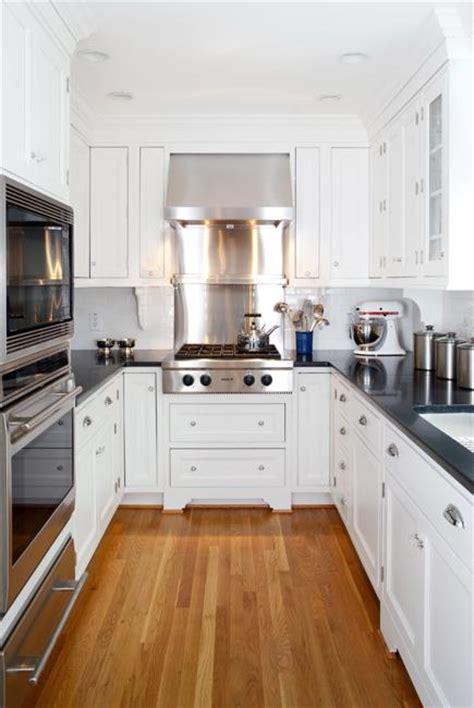 tiny galley kitchen designs modern kitchen design ideas galley kitchens maximizing