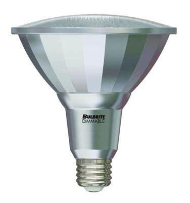 flood light led bulbs led par38 outdoor flood light bulbs par38 led outdoor
