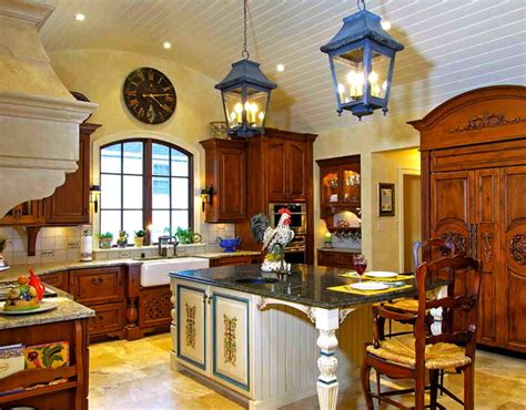 a country kitchen design for small room artistic my favorite country kitchen traditional kitchen