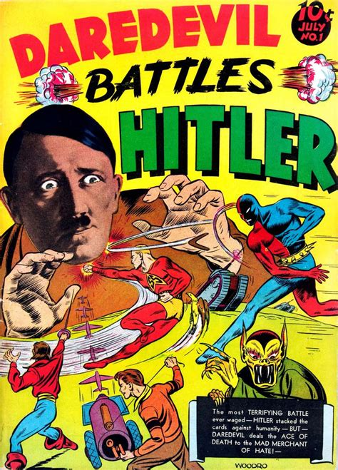 pictures of comic books 22 000 golden silver age comic books from