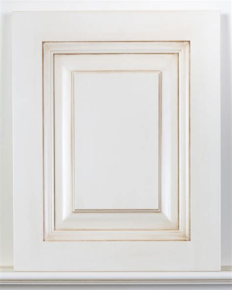 where can i buy kitchen cabinet doors where can i buy just cabinet doors can i just replace