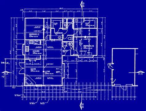 blue prints of houses zinta aistars on a writer s journey clinging to plastic