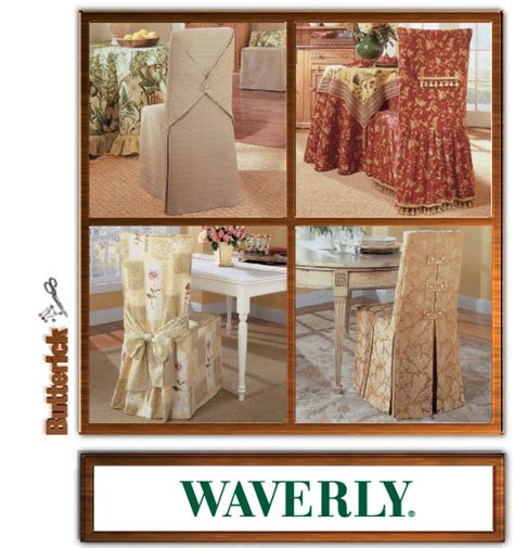 dining room chair cover patterns pattern for dining room chair covers flower pattern