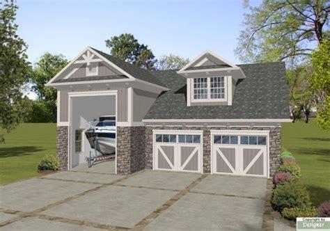 rv garage with apartment rv garage apartment building plan 171 home plans home design