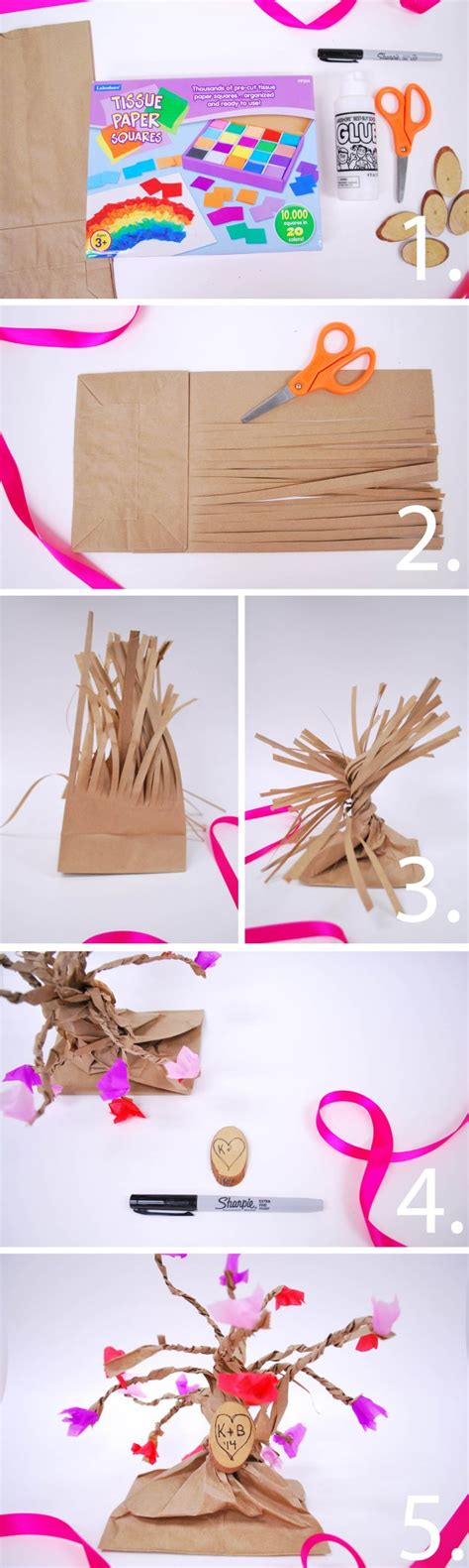 paper lunch bag crafts 17 best images about paper lunch bag crafts on