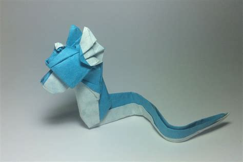 awesome origami awesome origami comot