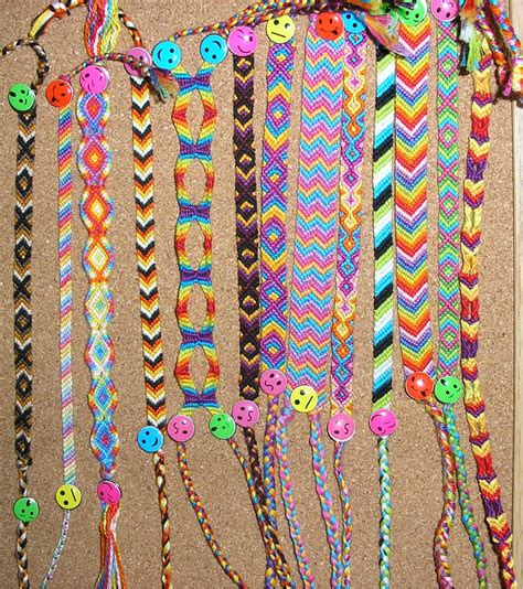 easy friendship bracelets with how to make friendship bracelets macrame friendship