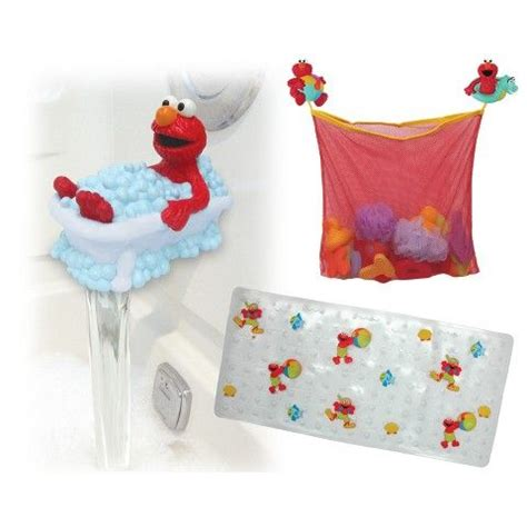 sesame bathroom accessories sesame bath set target 30 baby s room