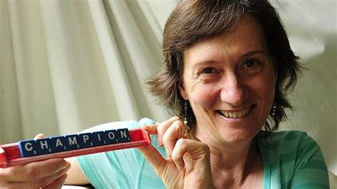 world scrabble rankings eastwood resident esther perrins is the top ranked