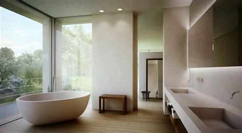 modern master bathroom pictures of modern master bathroom hd9g18 tjihome