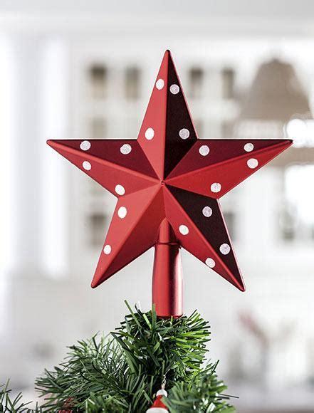 estrella para arbol de navidad de 150 fotos de decoraci 243 n de 193 rboles de navidad modernos