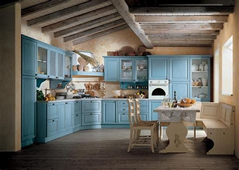country chic kitchen ideas 56 shabby chic kitchen ideas gallery gallery