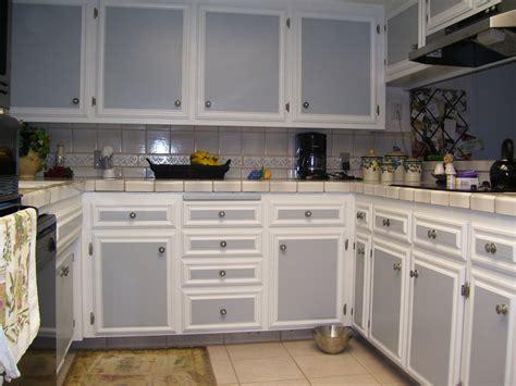 ideas painting kitchen cabinet doors kitchen kitchen backsplash ideas black granite
