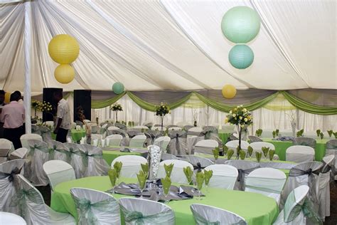 how to make outdoor decorations ideas decoration for wedding outdoor garden wedding