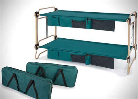 fold away bunk bed fold up bunk beds foldaway bunk bed