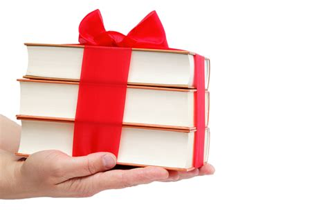 picture book gift books make great gifts but don t underestimate the greed