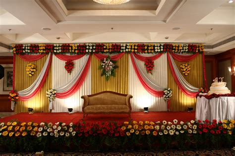 decorations photos about marriage marriage decoration photos 2013 marriage