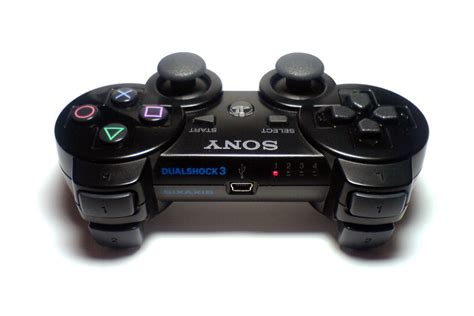 light and controller file dualshock 3 lights and text jpg wikimedia commons