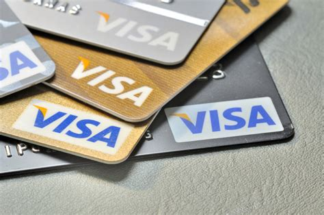 how to make a balance transfer credit card credit card balance transfer best balance transfer