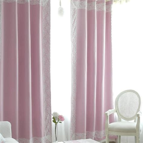 nursery blackout curtains uk nursery curtains blackout uk curtain menzilperde net