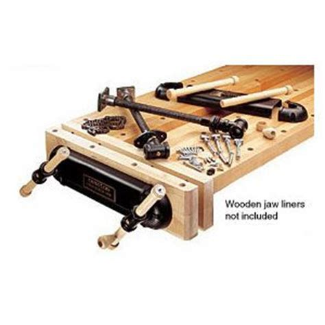 woodworking bench vise hardware more hardware for woodworking x le simple