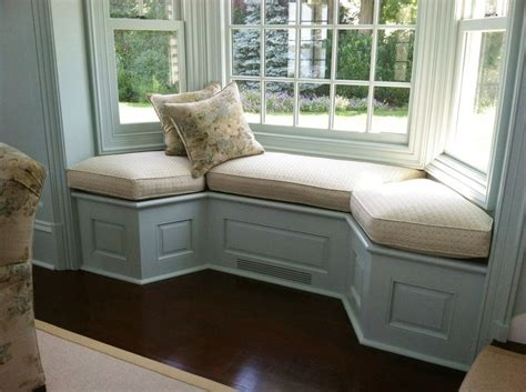 window seat cusions best 25 window seat cushions ideas on