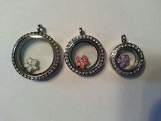 origami owl locket sizes cool lockets from origami owl on origami