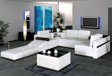 simply modern furniture furniture modern home furniture room design decor simple