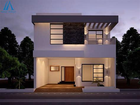 front elevation best 25 front elevation designs ideas on
